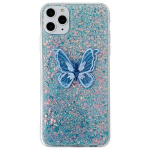 スマホケース iPhone11 mini ケース iPhone11 Pro ケース iPhone  XR iPhone ケース スマホ 携帯