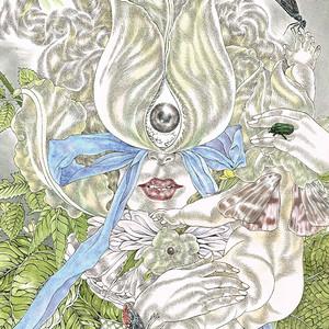 宮西計三『単眼母子 合ワセノ鏡』P1