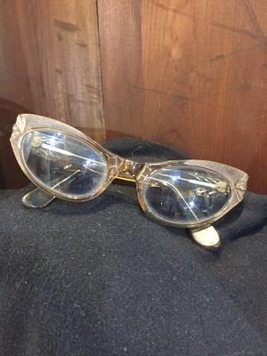 ビンテージ デッドストックサングラス