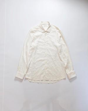 contrails classic shirt