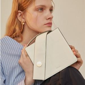 【再販】Belt design bag ベルトデザインバッグ
