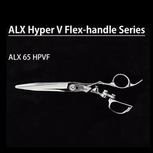 ALX 65 HPVF