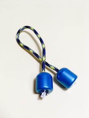 Begleri Colors Blue