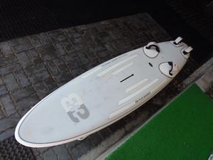 AB+(93L)slalom