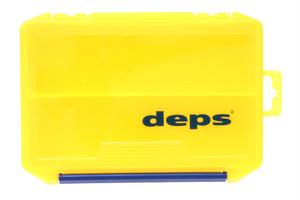 deps / タックルボックス  3010NDDM