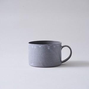 児玉修治 / マグW 灰