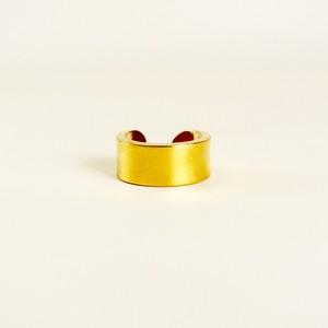 Gravis Ring(G.D)