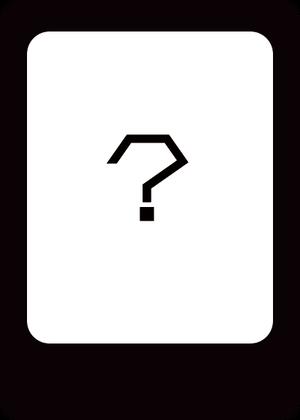 ランダムチェキパック(3枚入り)