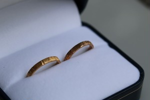 Dwarf Ring womens
