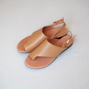 VOLARE  SANDAL OPENTONG