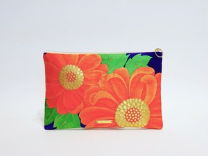 Mini Clutch bag〔一点物〕MC059
