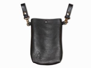Reversible Wagst Bag