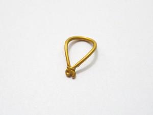 【SALE】【1201】 明星スバル 小物パーツ ネックレス ねんどろいど