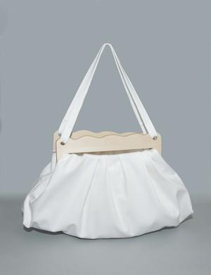 mokumoku bag