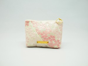 Pouch S〔一点物〕PS042