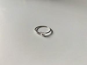 KAMIORI KAORI / kuma ref9 ring