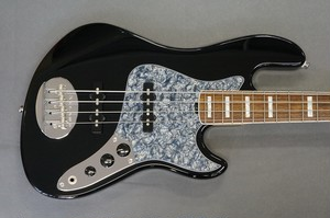 Lakland Darryl Jones Signature Bass