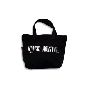 Black Sweat ToTe  Boxer