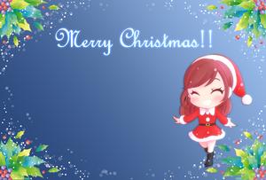 【限定32個】クリスマスギフト