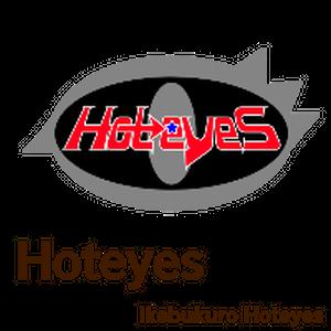 ライブ音源 2016.05.05 池袋Hoteyes