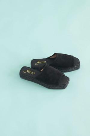 GAIMO sandal