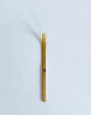 茶杓(小)