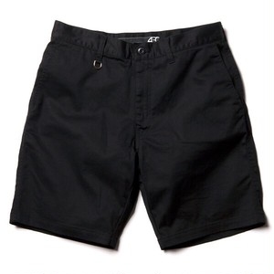 BS SOLID SHORTS