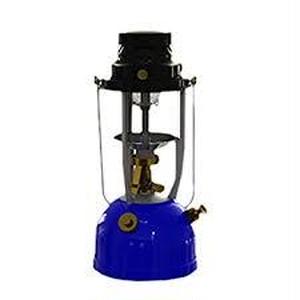 Vapalux Lantern M320 Indigo Blue ヴェイパラックスランタン M320 ブルー