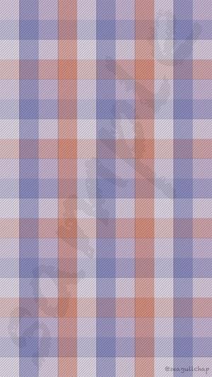 33-i-1 720 x 1280 pixel (jpg)