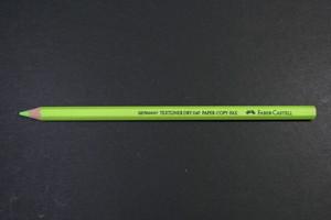 ファーバーカルテル 蛍光鉛筆 12本セット FABER−CASTELL TEXTLINER DRY 1147