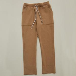 MOUN TEN. stretch thermal pants 110/125/140 [21S-MP42-0924a] MOUNTEN.