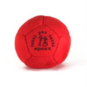 トゥッティ エリート ボール単品