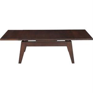コパン エクステンションテーブルS