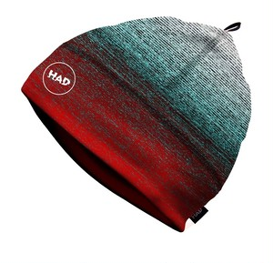H.A.D. BRUSHED BEANIEcode: HA635-0784
