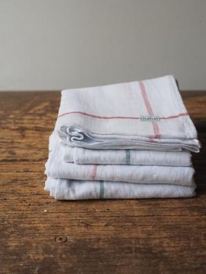 131sr196 khadi handkerchief