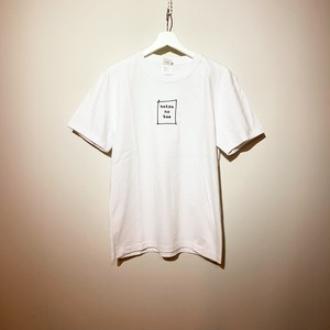 ナツノコエT-shirt(simple)