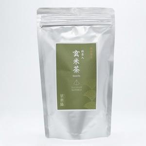 【outlet】【牧之原茶】抹茶入玄米茶 急須用ティーバック