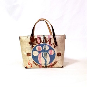 BELT TOTE S/Colombia