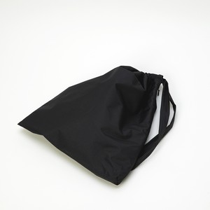 E R A. COOKING COAT BAG