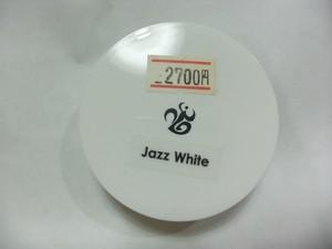 Nail de Dance パウダー ジャズホワイト 20g