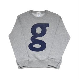 sweat / BIG G