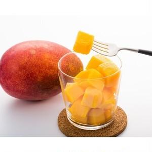 マンゴー(1)ご家庭用:沖縄産完熟マンゴー2kg【お子さんやご家族で沖縄夏のマンゴーいかがでしょうか?】