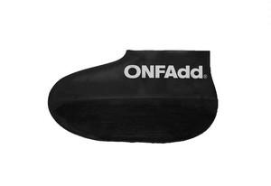 〈ONFAdd〉Rain Socks
