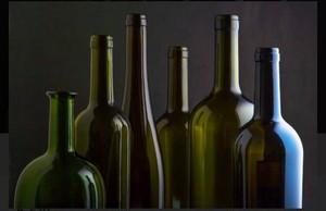 【Champagne】S.A. Jacques Selosse Blanc de Blancs INITIAL