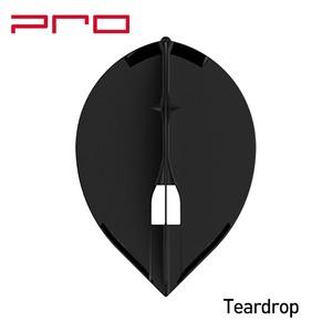 L-Flight PRO L2 [Teardrop] Black