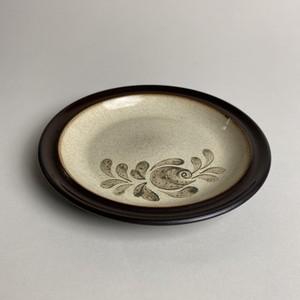 Plate / プレート