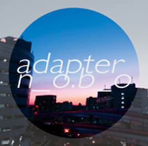adapter-mini album-