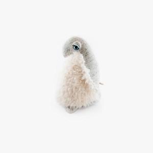 BigStuffed(ビッグスタッフ)|ペンギン|Small
