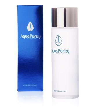 アクアピュリティ 高機能性化粧水