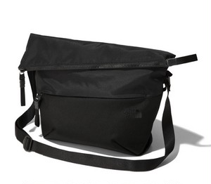 THE NORTH FACE ELECTRA Tote M